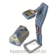 Компрессорное оборудование **VS204-50D фото
