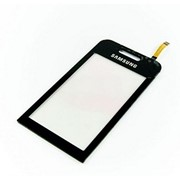 Тачскрин (TouchScreen) для Samsung i8000 фото