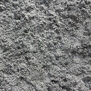 Доставка бетона М 300 фото
