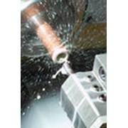 Металлообработка металлопроката фото