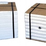 Модульные блоки на основе керамоволокна LYTX-1260T фото