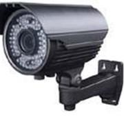 Камера видеонаблюдения Longse LIA90EHHB фото