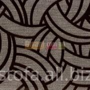 Ткани мебельно-декоративные Dream Coffee фото