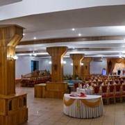 Зал для свадеб в Кишиневе фото