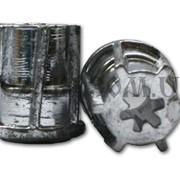 Пуля Майера 16 к (10 шт.) фото
