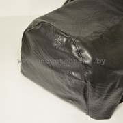 Чехол седла мотоцикла МТ/Днепр фото