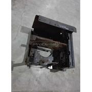 Ящик аккумуляторный б/у Renault (Рено) Magnum фото