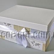 Набор коробок из 5 шт PUD30 570459 фото