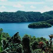 Авиатуры на Бали фото
