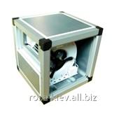 Модуль вентилятора VN-103 фото