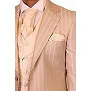Свадебный костюм арт.2908 Тримфорти фото