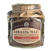 Северный Иван-чай - Бальзам фото
