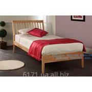 Кровать Ламлайт 2000*900 фото