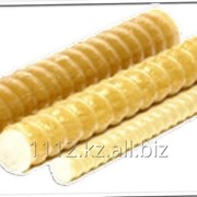 Стеклопластиковая арматура АСП - 10 фото