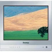 Телевизоры ST 29F1 (модель 2007 года) фото