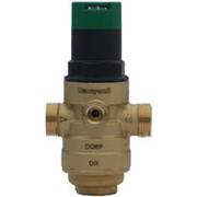 Клапан понижения давления Honeywell D06F-3/4E фото