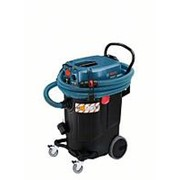 Пылесос Bosch GAS 55 M AFC (GAS55MAFC) 0.601.9C3.300 фото