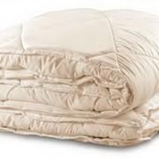 Одеяло Le Vele жаккардовое фото