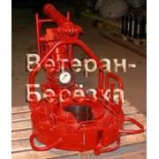 Гидроключи. Запасные части на гидровлические ключи Oil Country, ГКШ фото