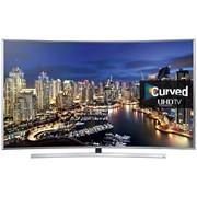 Телевизор Samsung UE65JU7502 фото