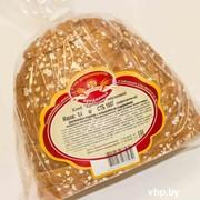 Хлеб Хуторок фото