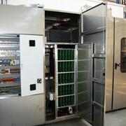 Ультразвуковые установки для обезжиривания и удаления стружки фото