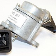 Датчик МЭ-307 привода спидометра (ОктАП) фото