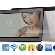 Планшет Voyo A15 11,6 Android Tablet PC IPS экран Exynos 5250 2.0GHz 2GB 16GB Bluetooth HDMI USB 3.0 фото
