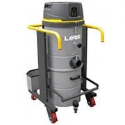 Пылесос индустриальный Lavor SMX 77 2-24 фото