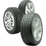 Хранение автошин от 90 грн. за колесо в год фото