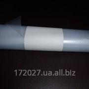 Пакеты для вакуумной упаковки 20 см на 6 метров Акция при покупке от 10 штук цена 125 грн -рулон один !!! фото