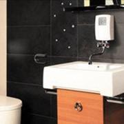 Проточный водонагреватель до 5 кВт Kospel EPS2-4,4 фото