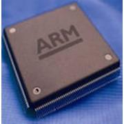 Процессоры ARM® IP ядра фото