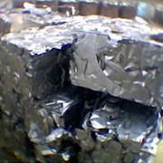 Металлы аффинированные драгоценные фото