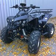 Квадроцикл Sport Energy X1 фото