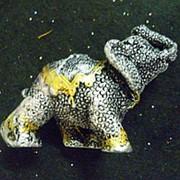 Сувенир Набор 6 слонов пупырышки 4434 фото