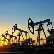 Нефть сырая, сера до 2% фото