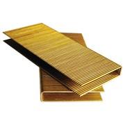 Скоба для степлера PT-1615 20мм 10.8x1.40x1.60мм 10000шт/упак. INTERTOOL PT-8220 фото
