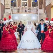 Организуем потрясающие проводы невесты. фото