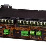 Детектор коротких замыканий FPD280 фото