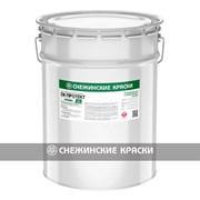 СК-Протект  защит от коррозии металлоконструкции  фото