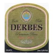 Строительство завода для выпуска пива Дербес фото