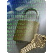 Аудит безопасности информационных систем фото