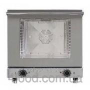Пароконвекционная печь Foinox W60E фото