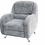 Кресло раскладное Джерси купить в Киеве фото