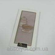 Салфетка ARYA 50х70 см. 1500116 фото