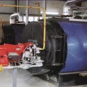 Монтаж и ремонт инженерного оборудования зданий и сооружений фото
