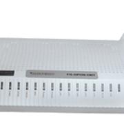 Модуль абонентского терминала FG-GPON-ONT-4FE+2FXS+Wi-Fi фото