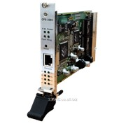 Коммутатор промышленный PCI & CompactPCI CPS-3080-C фото