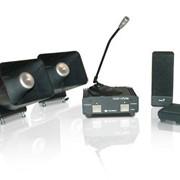 Система громкой связи ГРОМ фото